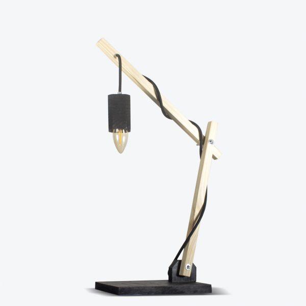 Wooddecor - Style for Home | Luminárias e Pendentes | Decoração