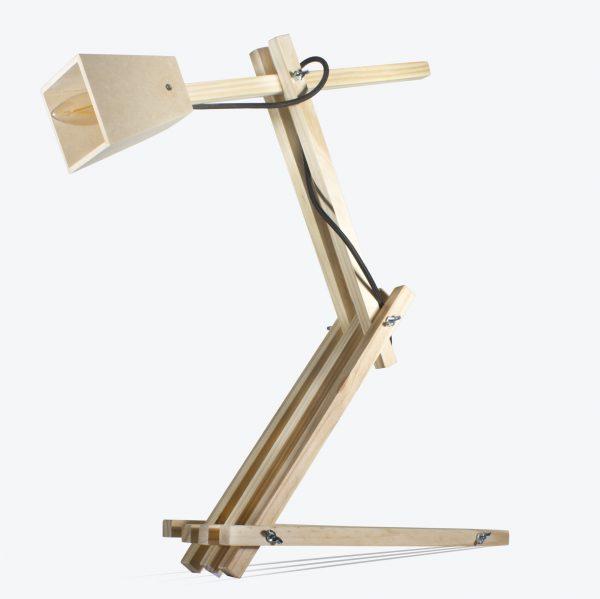 Wooddecor - Style for Home   Luminárias e Pendentes   Decoração